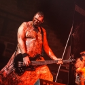 debauchery-blood-god-rockfabrik-nuernberg-31-10-2014_0061