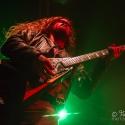 debauchery-blood-god-rockfabrik-nuernberg-31-10-2014_0062