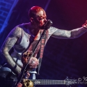 debauchery-blood-god-rockfabrik-nuernberg-31-10-2014_0063
