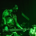 debauchery-blood-god-rockfabrik-nuernberg-31-10-2014_0066