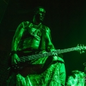 debauchery-blood-god-rockfabrik-nuernberg-31-10-2014_0069