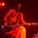 debauchery-blood-god-rockfabrik-nuernberg-31-10-2014_0071