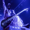 debauchery-blood-god-rockfabrik-nuernberg-31-10-2014_0073