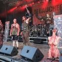 debauchery-eisenwahn-2013-27-07-2013-13