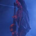 debauchery-beastival-2013-29-05-2013-12