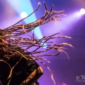 decapitated-summer-breeze-2014-13-8-2014_0006