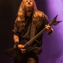 decapitated-summer-breeze-2014-13-8-2014_0007
