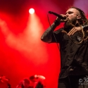 decapitated-summer-breeze-2014-13-8-2014_0012