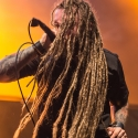 decapitated-summer-breeze-2014-13-8-2014_0016