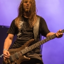 decapitated-summer-breeze-2014-13-8-2014_0018