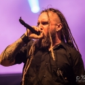 decapitated-summer-breeze-2014-13-8-2014_0019