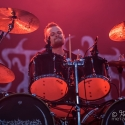 decapitated-summer-breeze-2014-13-8-2014_0022