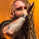 decapitated-summer-breeze-2014-13-8-2014_0023