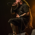 decapitated-summer-breeze-2014-13-8-2014_0025