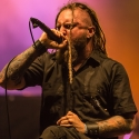 decapitated-summer-breeze-2014-13-8-2014_0030