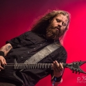 decapitated-summer-breeze-2014-13-8-2014_0033