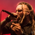 decapitated-summer-breeze-2014-13-8-2014_0034