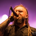 decapitated-summer-breeze-2014-13-8-2014_0038