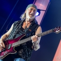 deep-purple-arena-nuernberg-21-11-2015_0002
