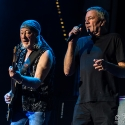 deep-purple-arena-nuernberg-21-11-2015_0010