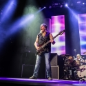 deep-purple-arena-nuernberg-21-11-2015_0011