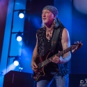 deep-purple-arena-nuernberg-21-11-2015_0013