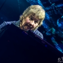 deep-purple-arena-nuernberg-21-11-2015_0017