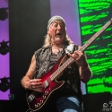 deep-purple-arena-nuernberg-21-11-2015_0018