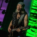 deep-purple-arena-nuernberg-21-11-2015_0024