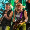 deep-purple-arena-nuernberg-21-11-2015_0025