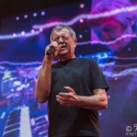 deep-purple-arena-nuernberg-21-11-2015_0039