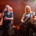 deep-purple-arena-nuernberg-21-11-2015_0040