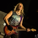 deep-purple-arena-nuernberg-21-11-2015_0048