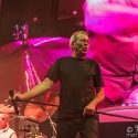 deep-purple-arena-nuernberg-21-11-2015_0056