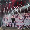 deftones-rock-im-park-2016-06-06-2016_0020