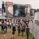 deftones-rock-im-park-2016-06-06-2016_0045