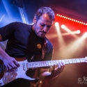 defy-the-laws-of-traditions-rockfabrik-nuernberg-9-10-2014_0004