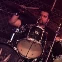 defy-the-laws-of-traditions-rockfabrik-nuernberg-9-10-2014_0005