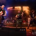 defy-the-laws-of-traditions-rockfabrik-nuernberg-9-10-2014_0006