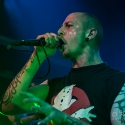 defy-the-laws-of-traditions-rockfabrik-nuernberg-9-10-2014_0012
