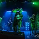 defy-the-laws-of-traditions-rockfabrik-nuernberg-9-10-2014_0013