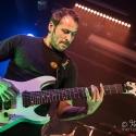 defy-the-laws-of-traditions-rockfabrik-nuernberg-9-10-2014_0017
