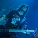 defy-the-laws-of-traditions-rockfabrik-nuernberg-9-10-2014_0022