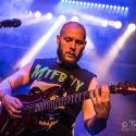 defy-the-laws-of-traditions-rockfabrik-nuernberg-9-10-2014_0025