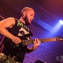 defy-the-laws-of-traditions-rockfabrik-nuernberg-9-10-2014_0028