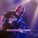 defy-the-laws-of-traditions-rockfabrik-nuernberg-9-10-2014_0031