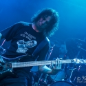 defy-the-laws-of-traditions-rockfabrik-nuernberg-9-10-2014_0033