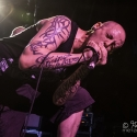 defy-the-laws-of-tradition-hirsch-nuernberg-13-08-2013-01