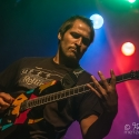 defy-the-laws-of-tradition-hirsch-nuernberg-13-08-2013-08