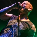 defy-the-laws-of-tradition-hirsch-nuernberg-13-08-2013-15